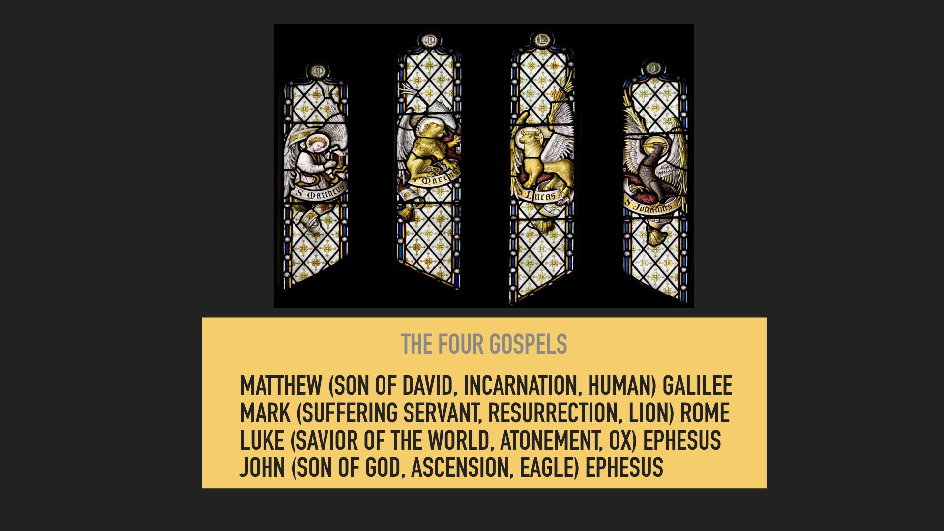 The Gospel of John.002.jpeg