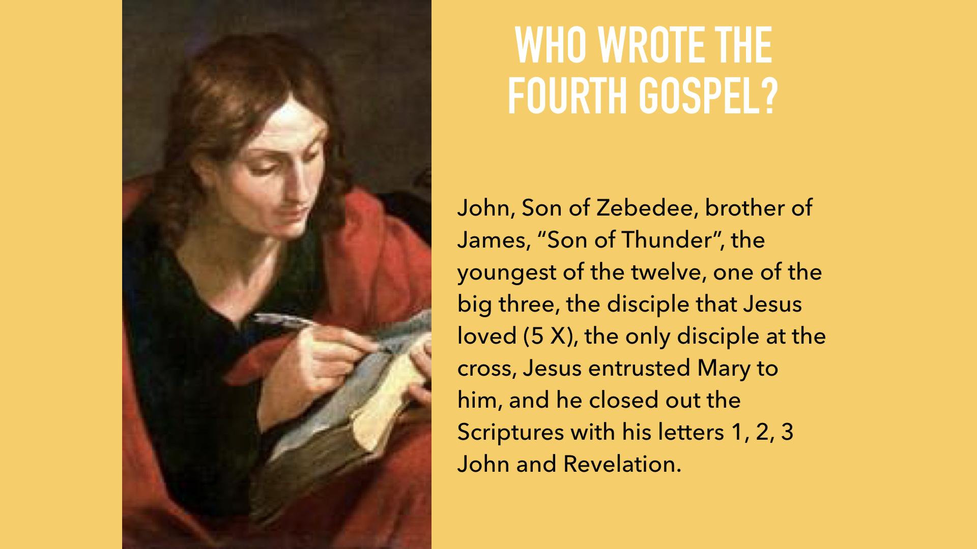 The Gospel of John.003.jpeg