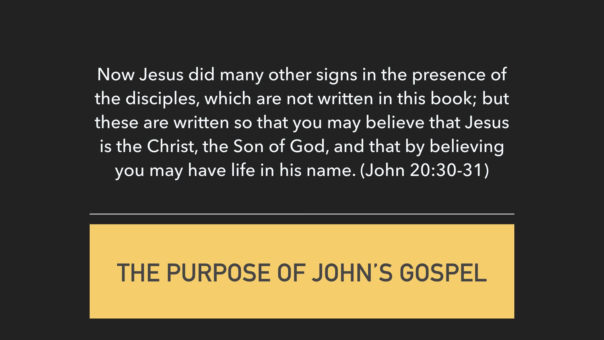 The Gospel of John.006.jpeg