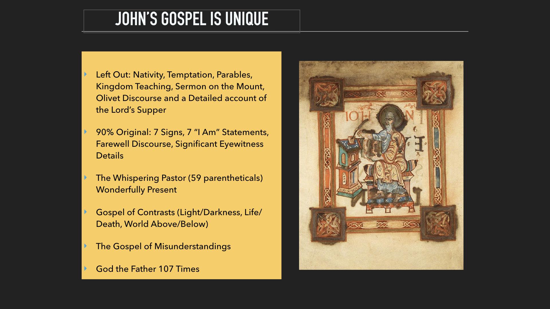 The Gospel of John.005.jpeg