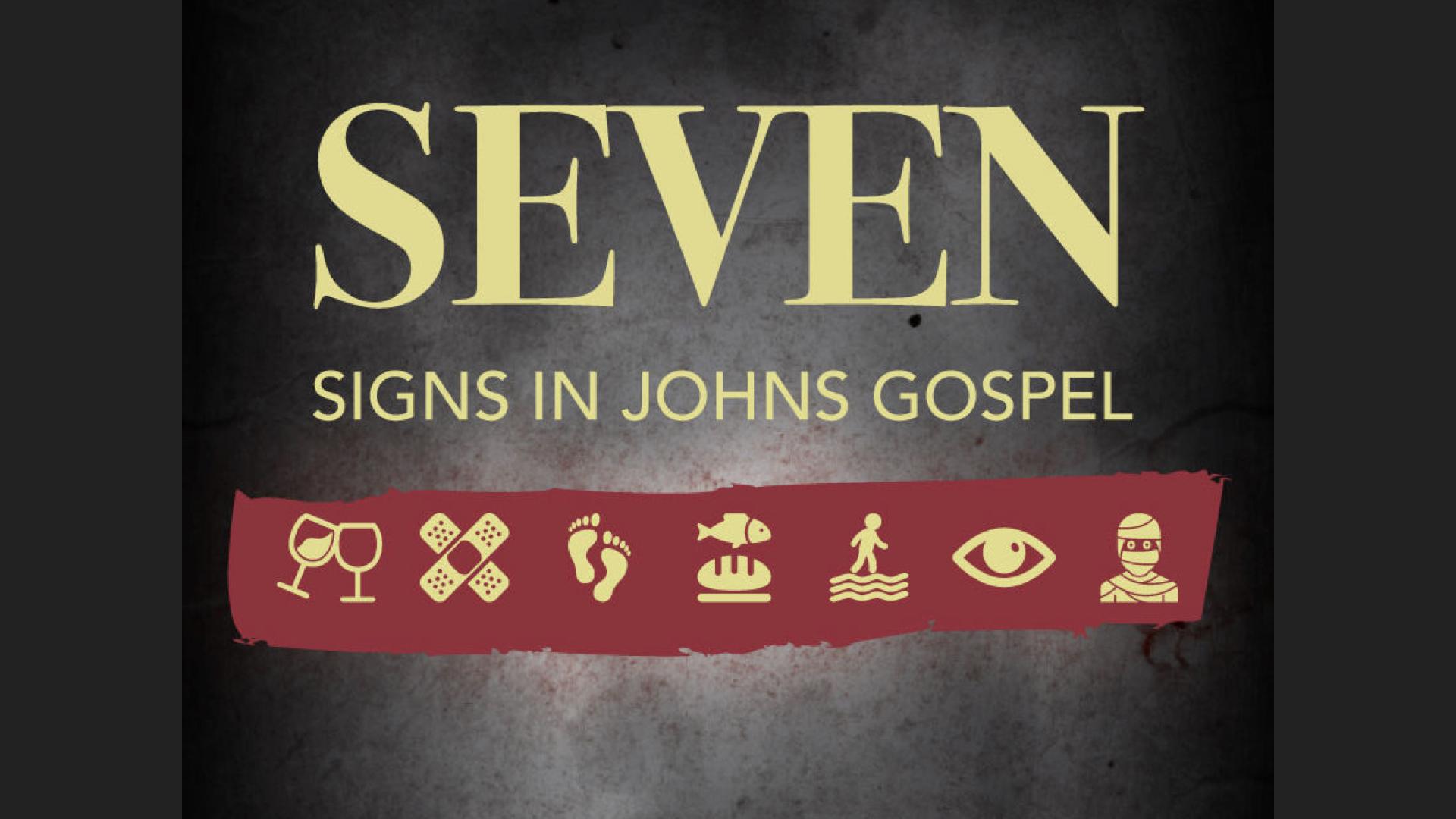 The Gospel of John.007.jpeg
