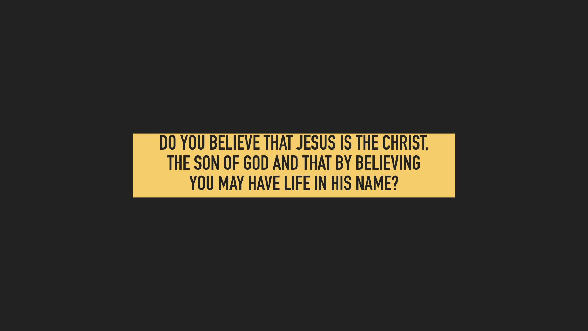 The Gospel of John.009.jpeg