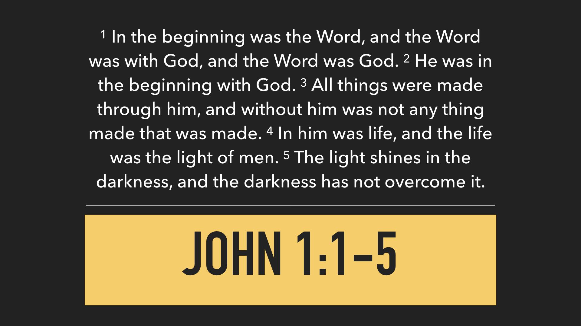 John 1:1-5 copy.003.jpeg