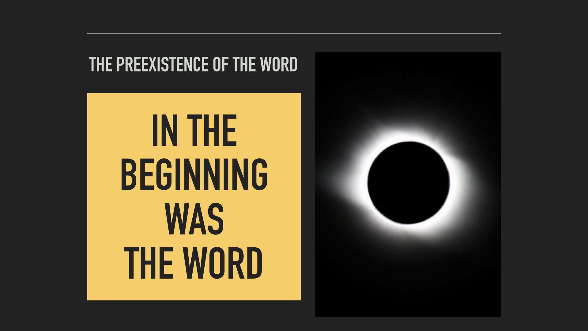 John 1:1-5 copy.005.jpeg