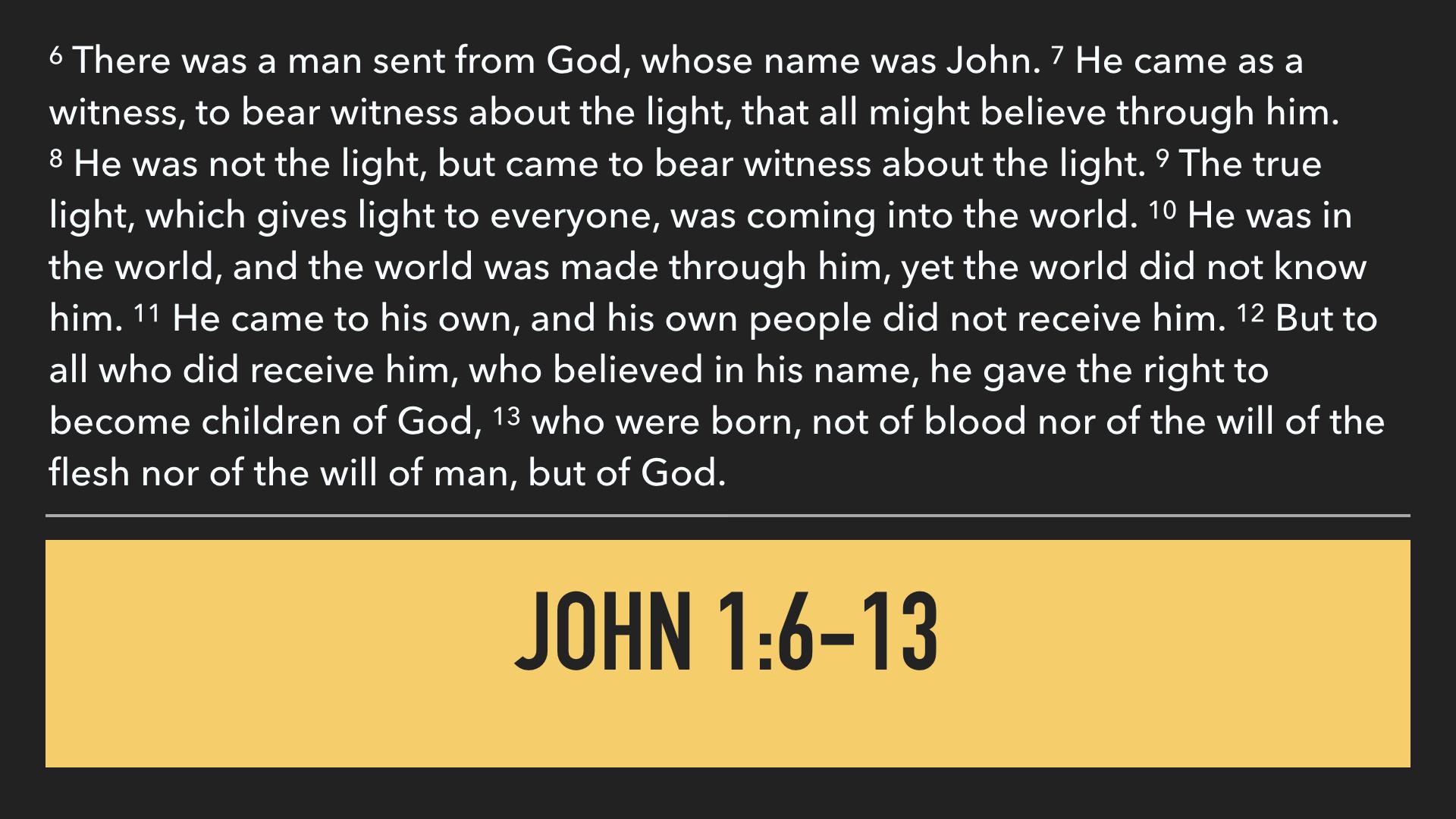 John 1:6-13 copy.005.jpeg