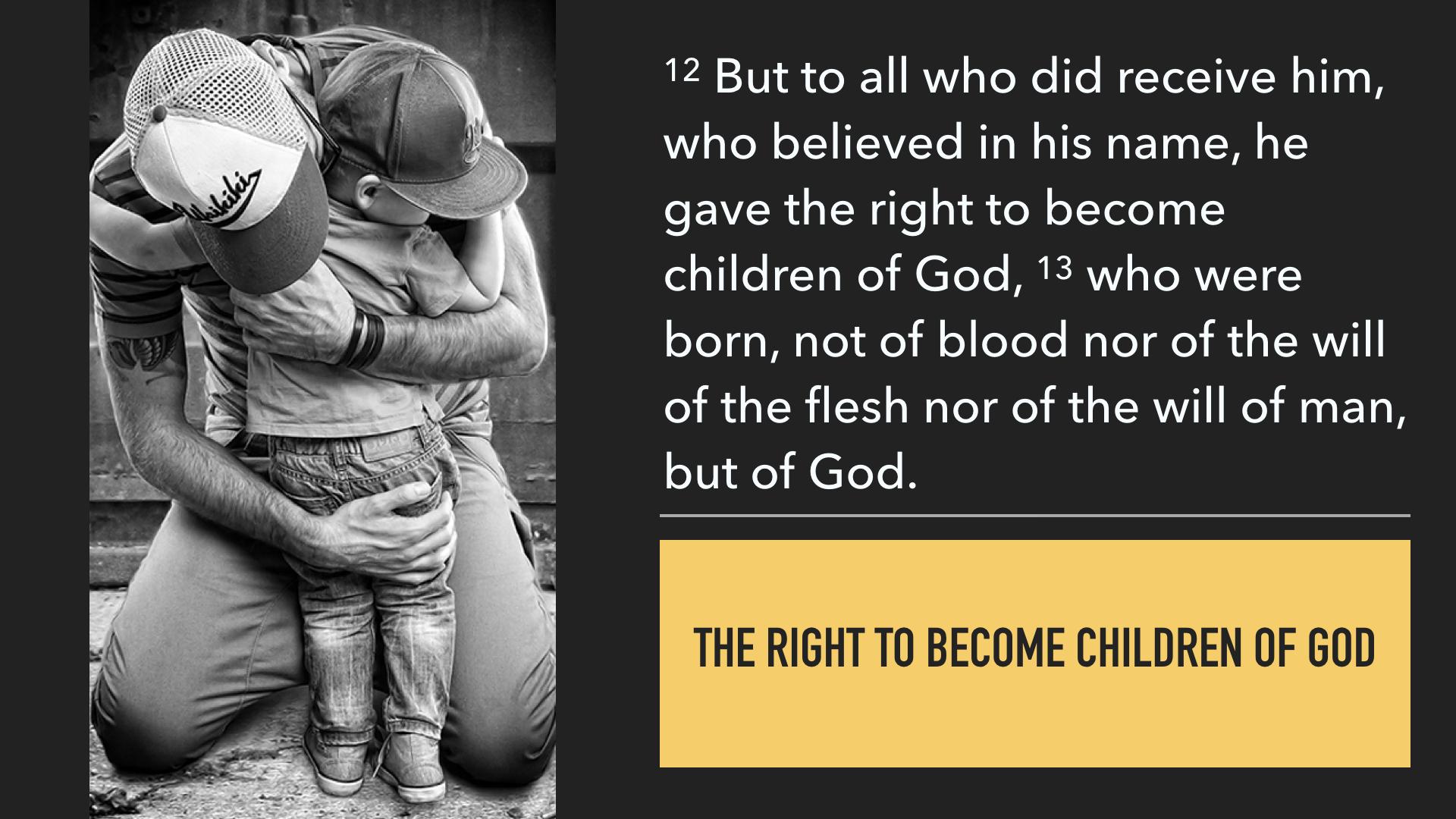 John 1:6-13 copy.009.jpeg