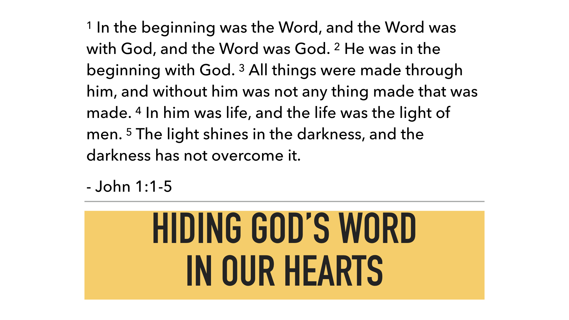 John 1:14-18 copy.002.jpeg