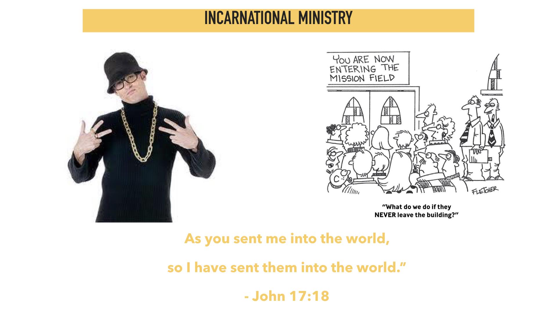 John 1:14-18 copy.007.jpeg