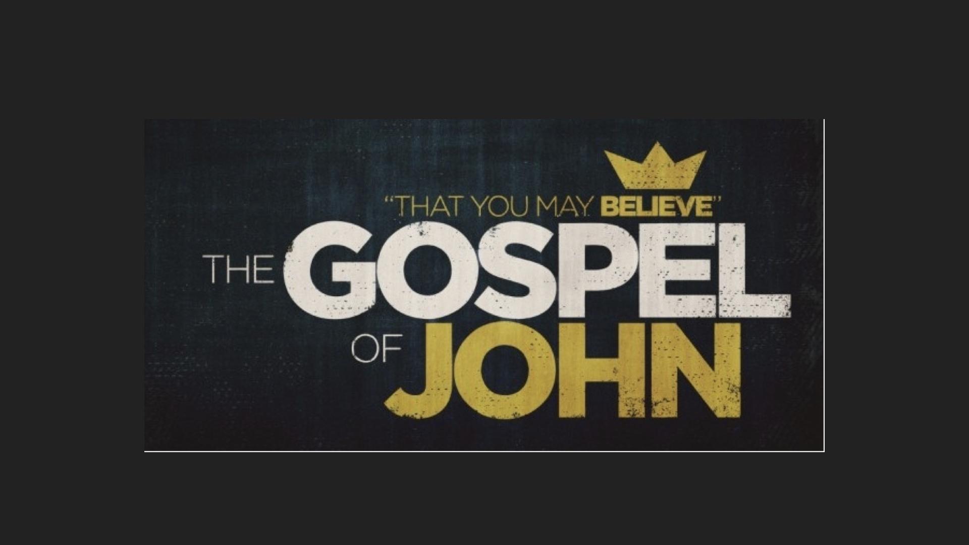 John 1:15-34 copy.001.jpeg