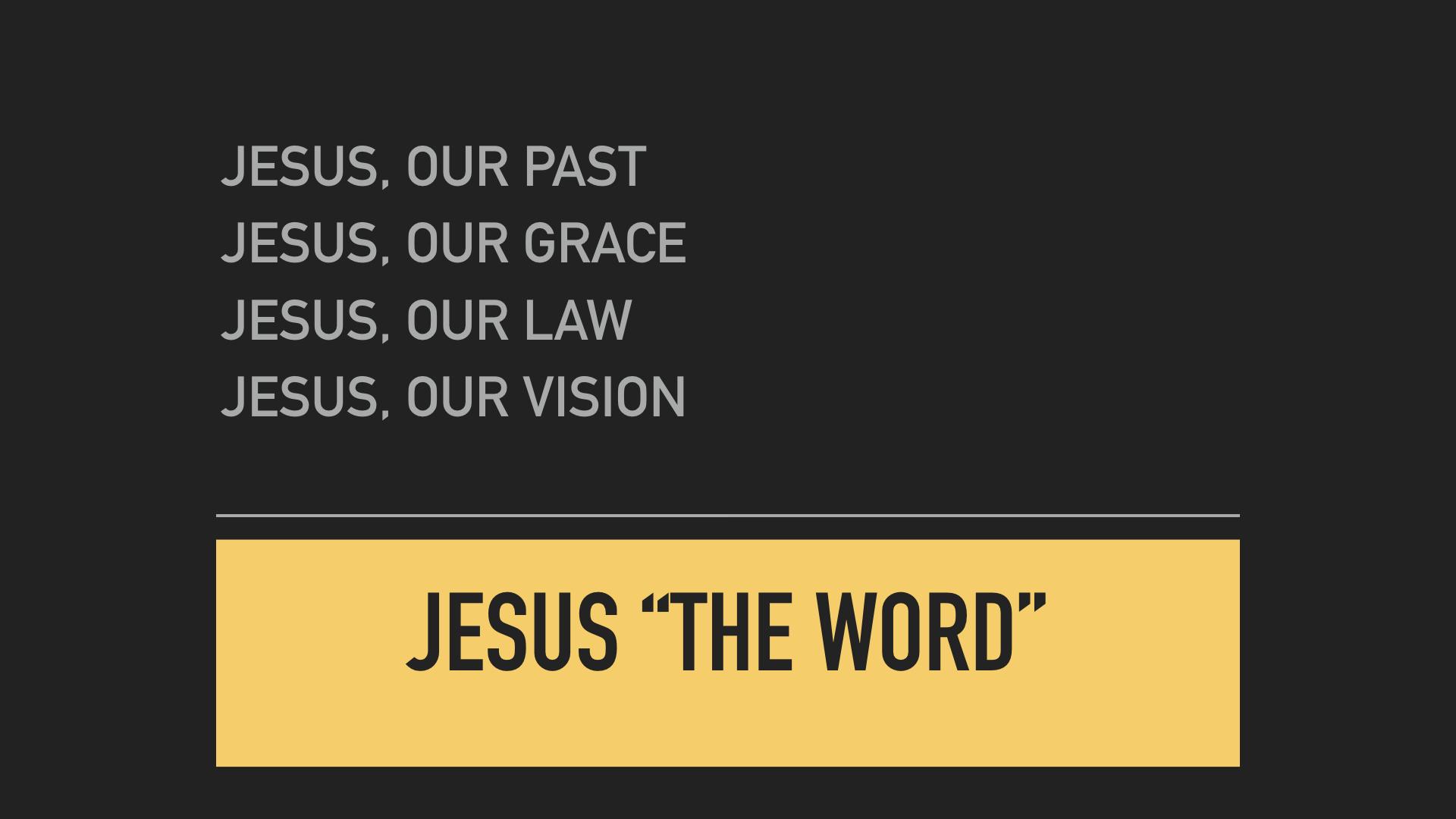 John 1:15-34 copy.003.jpeg