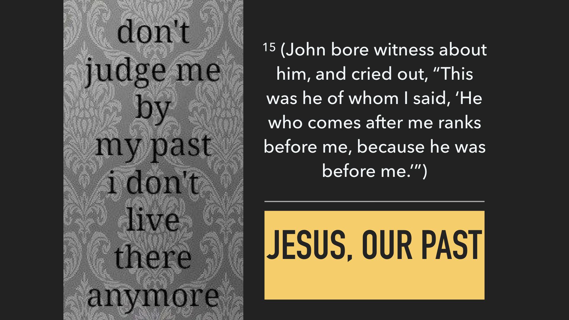 John 1:15-34 copy.004.jpeg