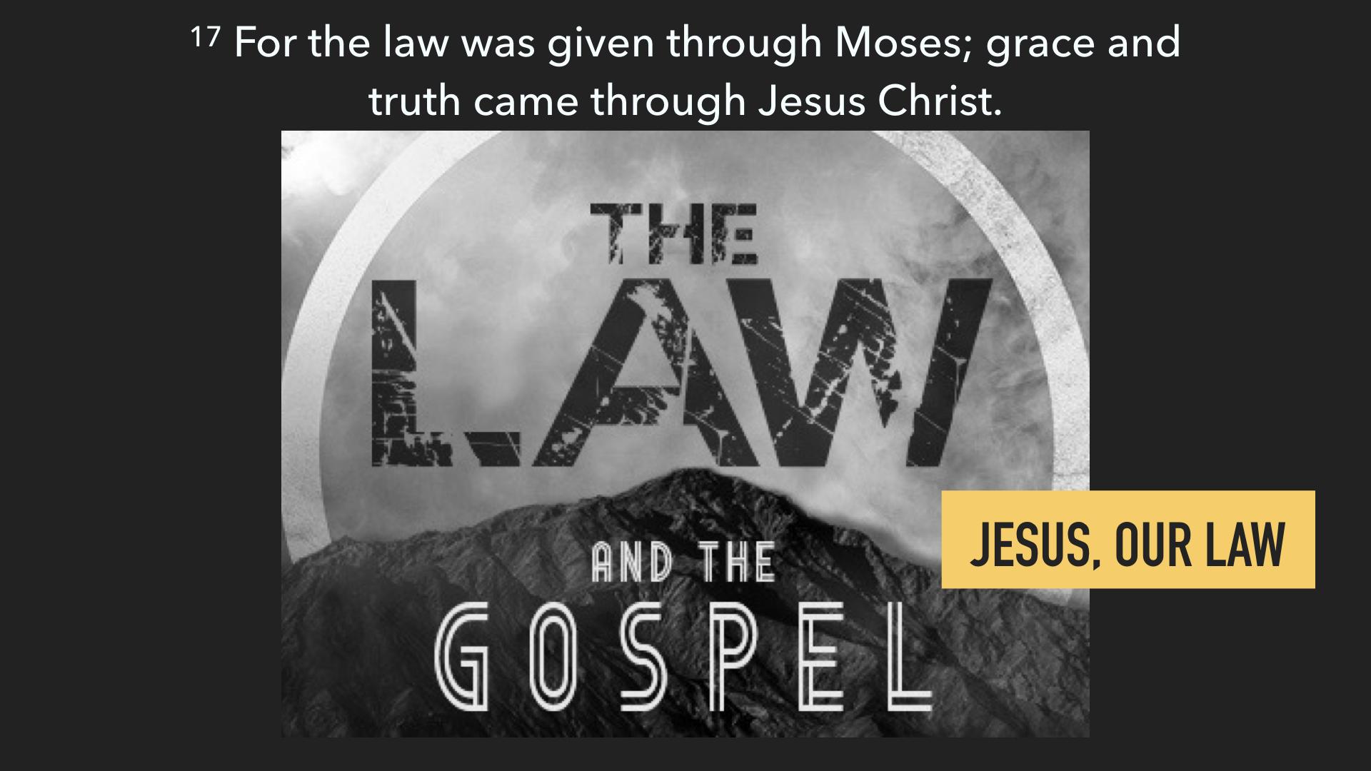 John 1:15-34 copy.006.jpeg