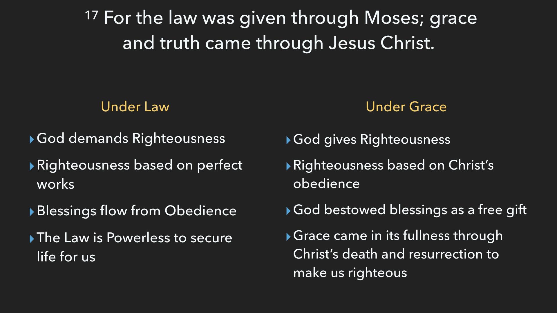 John 1:15-34 copy.008.jpeg