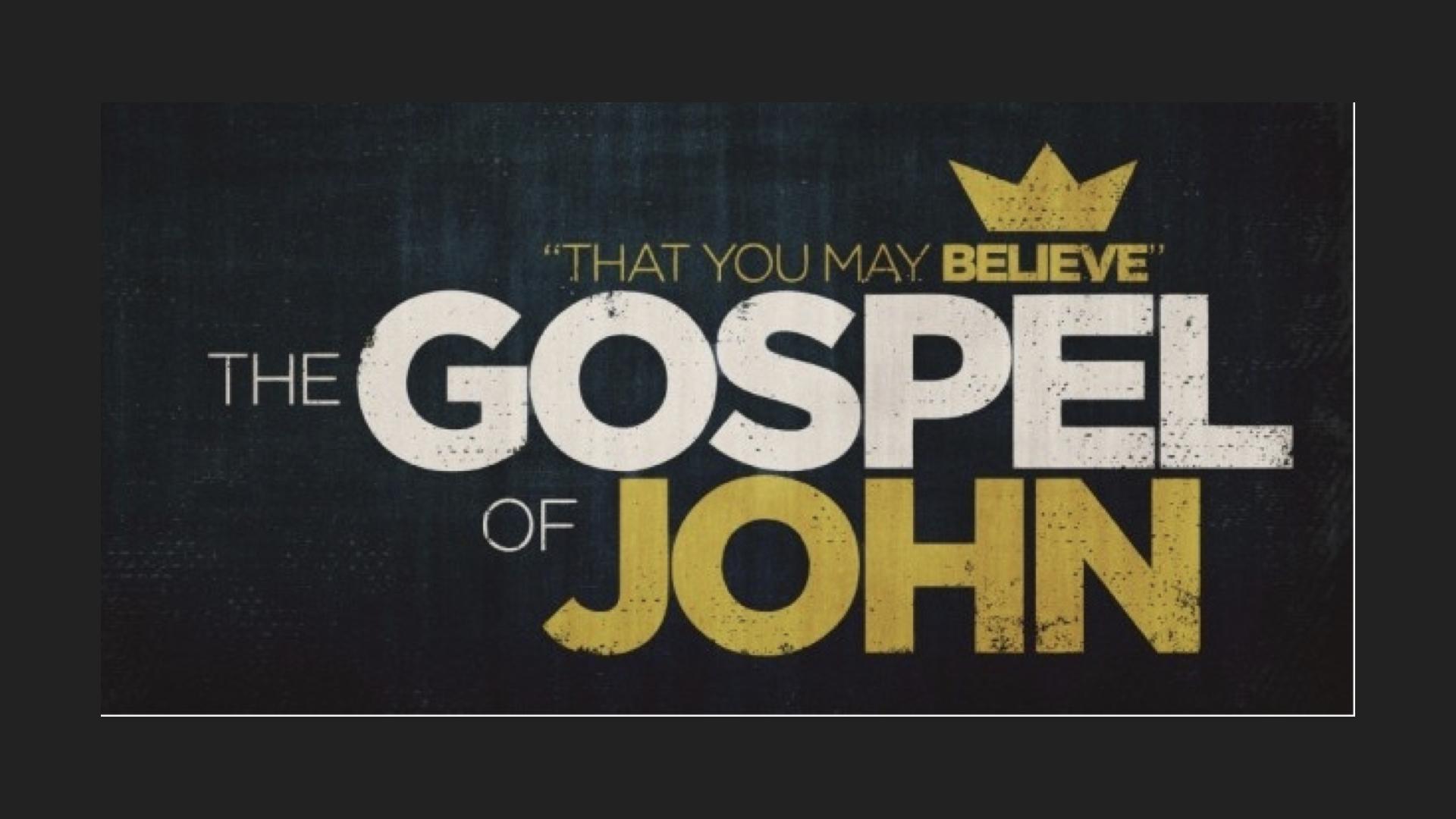 John 1-19-34 copy.001.jpeg