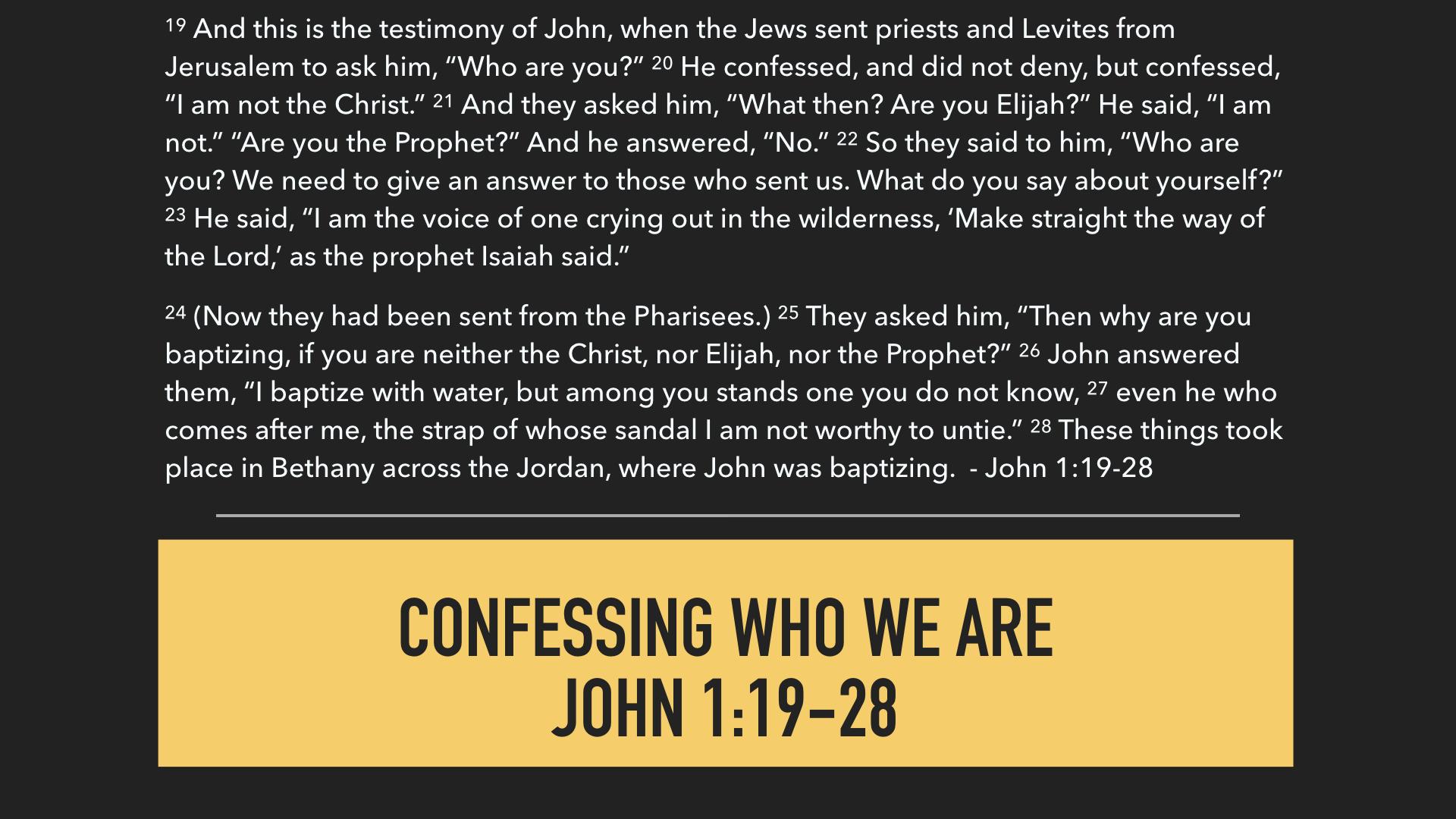 John 1-19-34 copy.004.jpeg