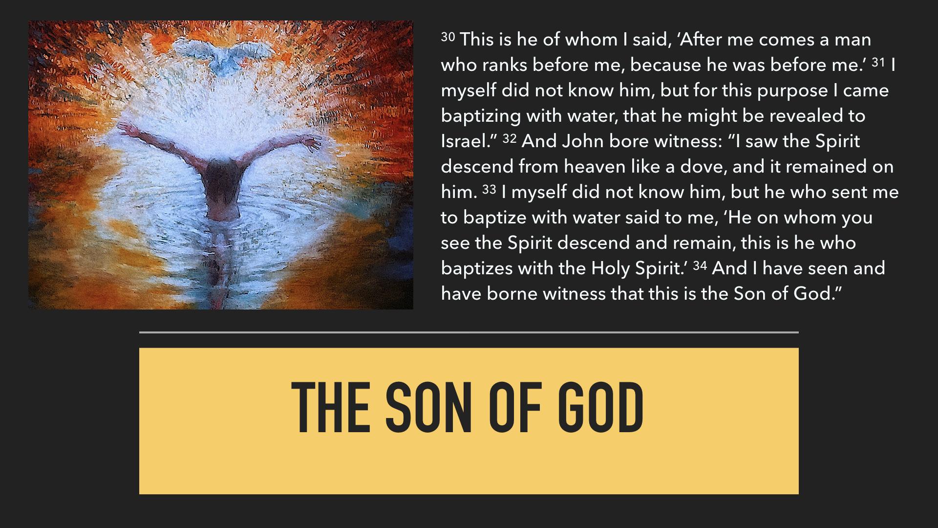 John 1-19-34 copy.010.jpeg