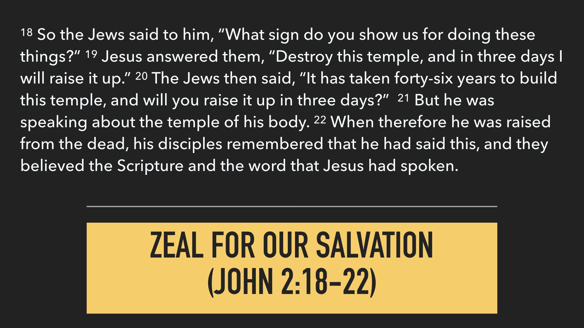 John 2:13-22 copy.009.jpeg