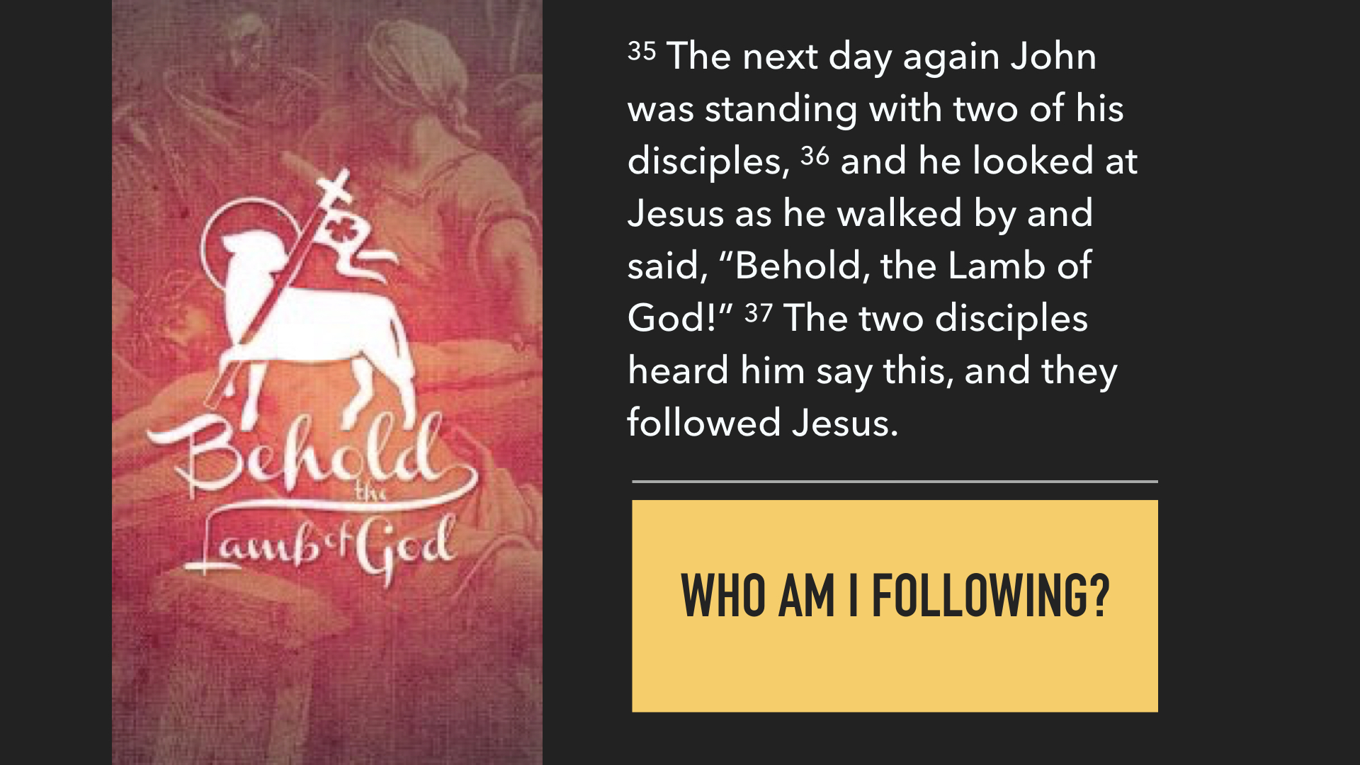 John 1 35-51.005.jpeg