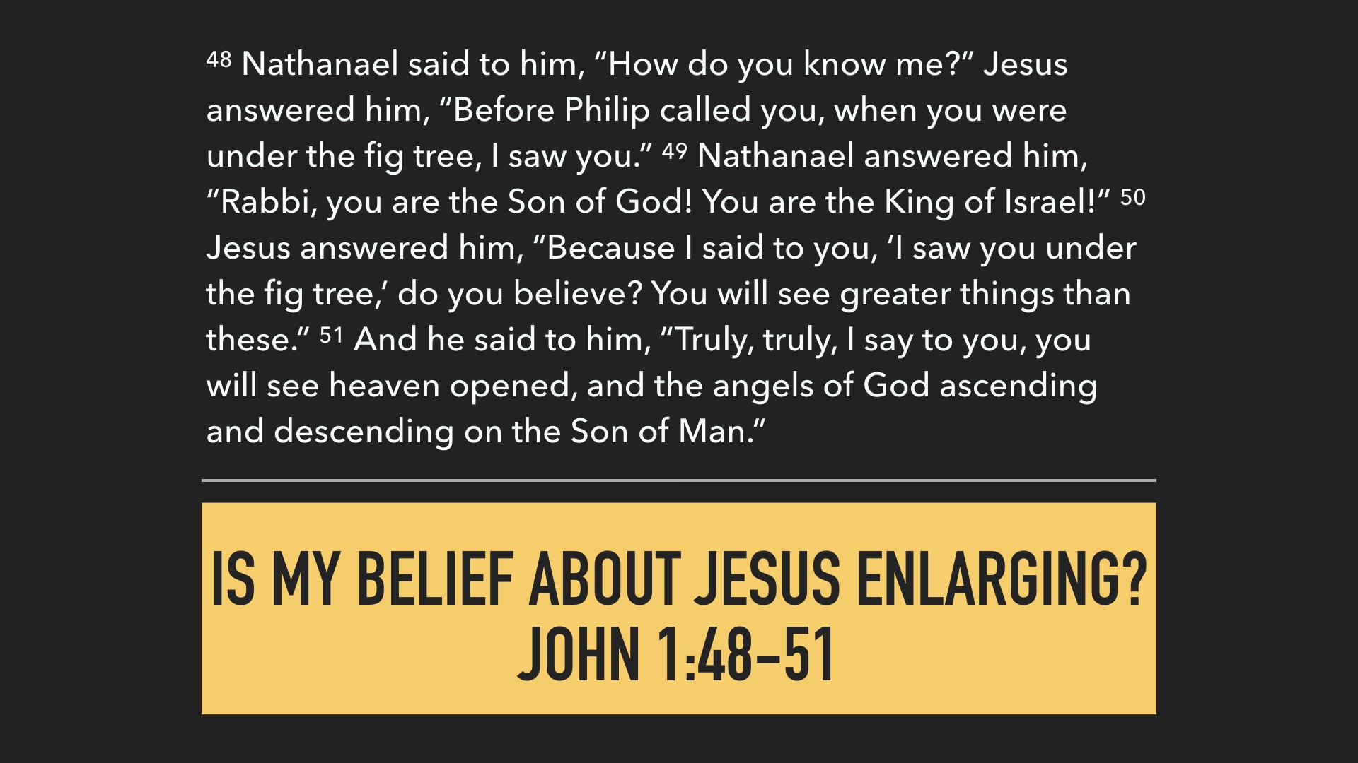 John 1 35-51.011.jpeg