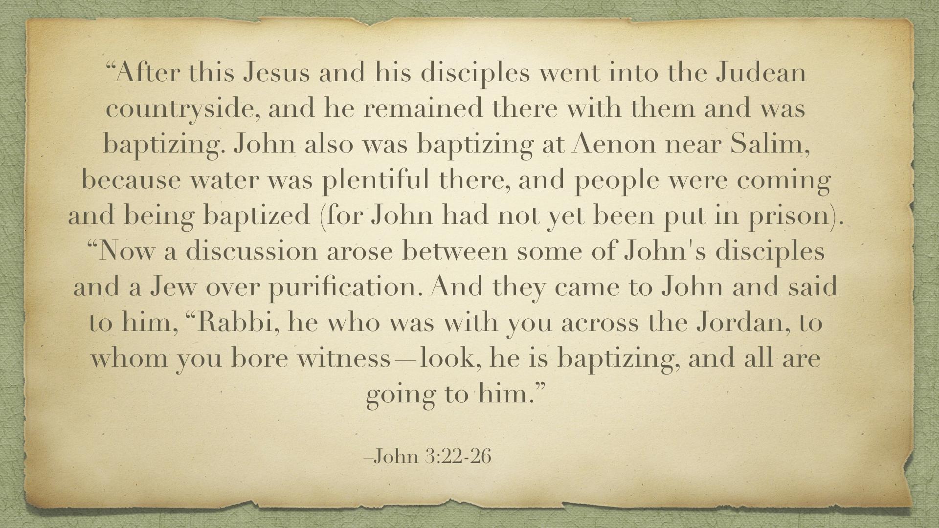 John 3:22-36.002.jpeg