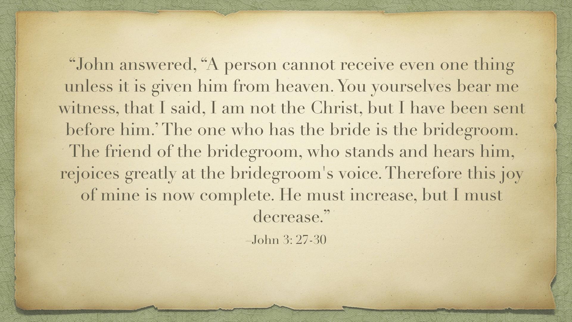 John 3:22-36.005.jpeg