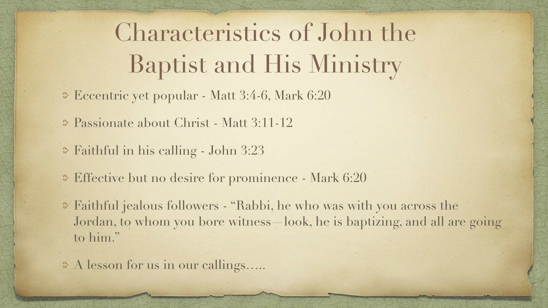 John 3:22-36.004.jpeg