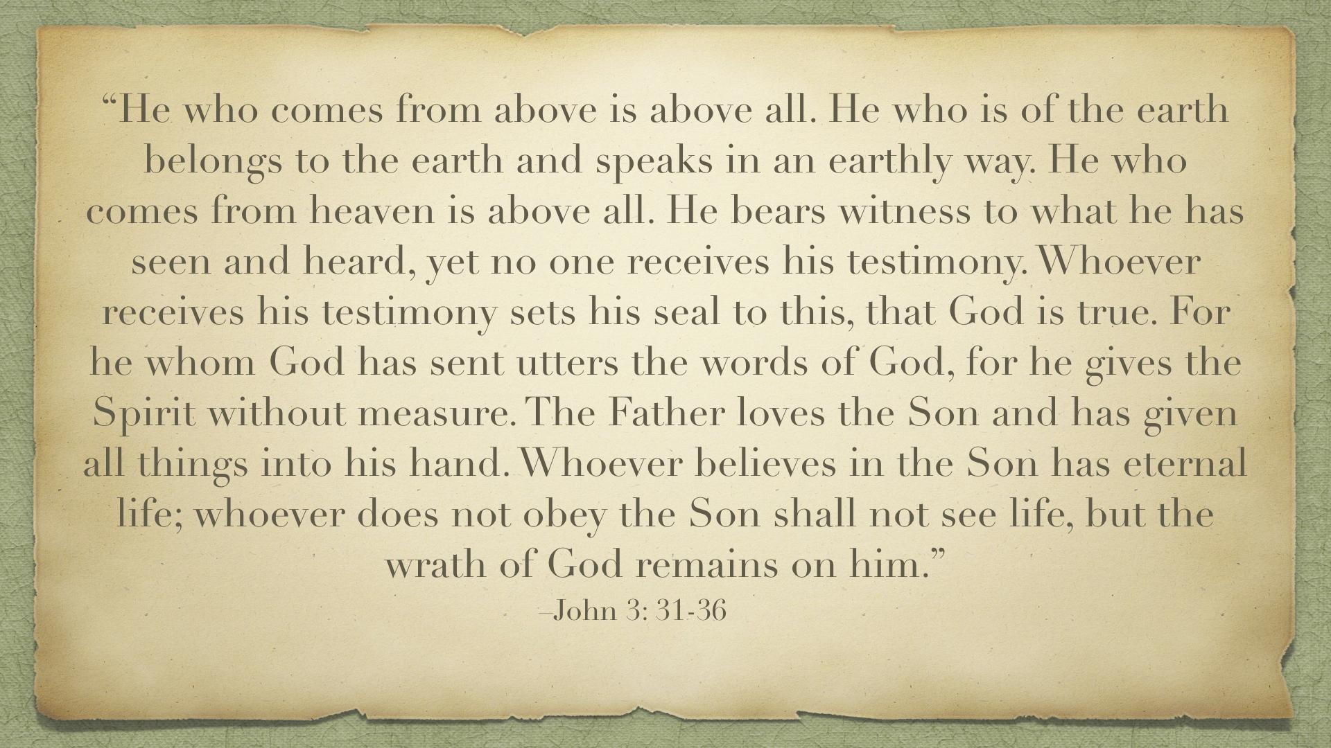 John 3:22-36.007.jpeg