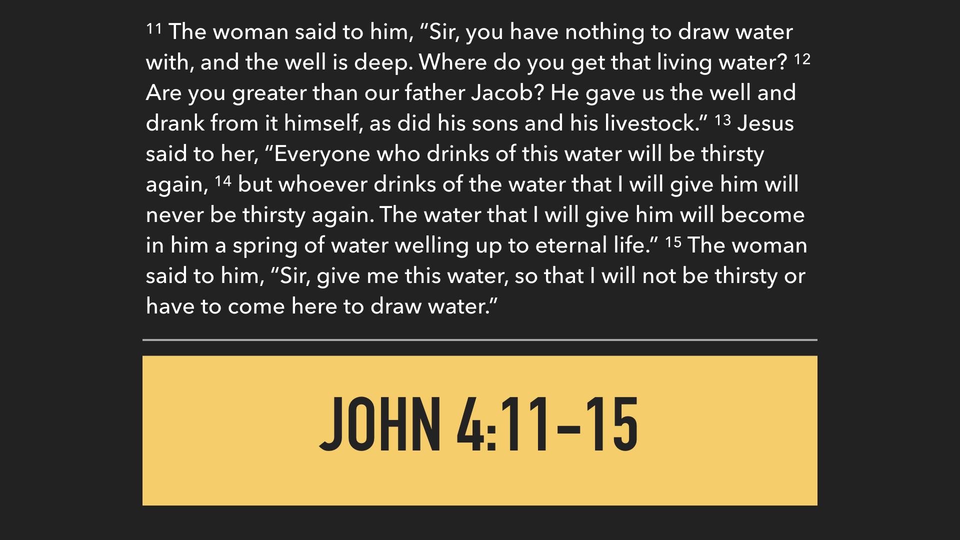 John 4-1-15 copy.016.jpeg