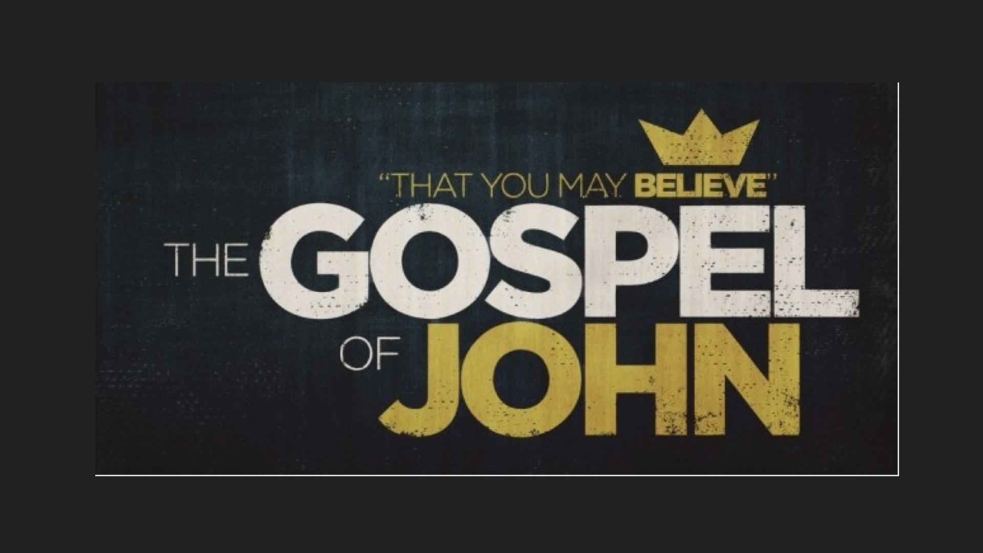 The Gospel of John 4 27-42.001.jpeg