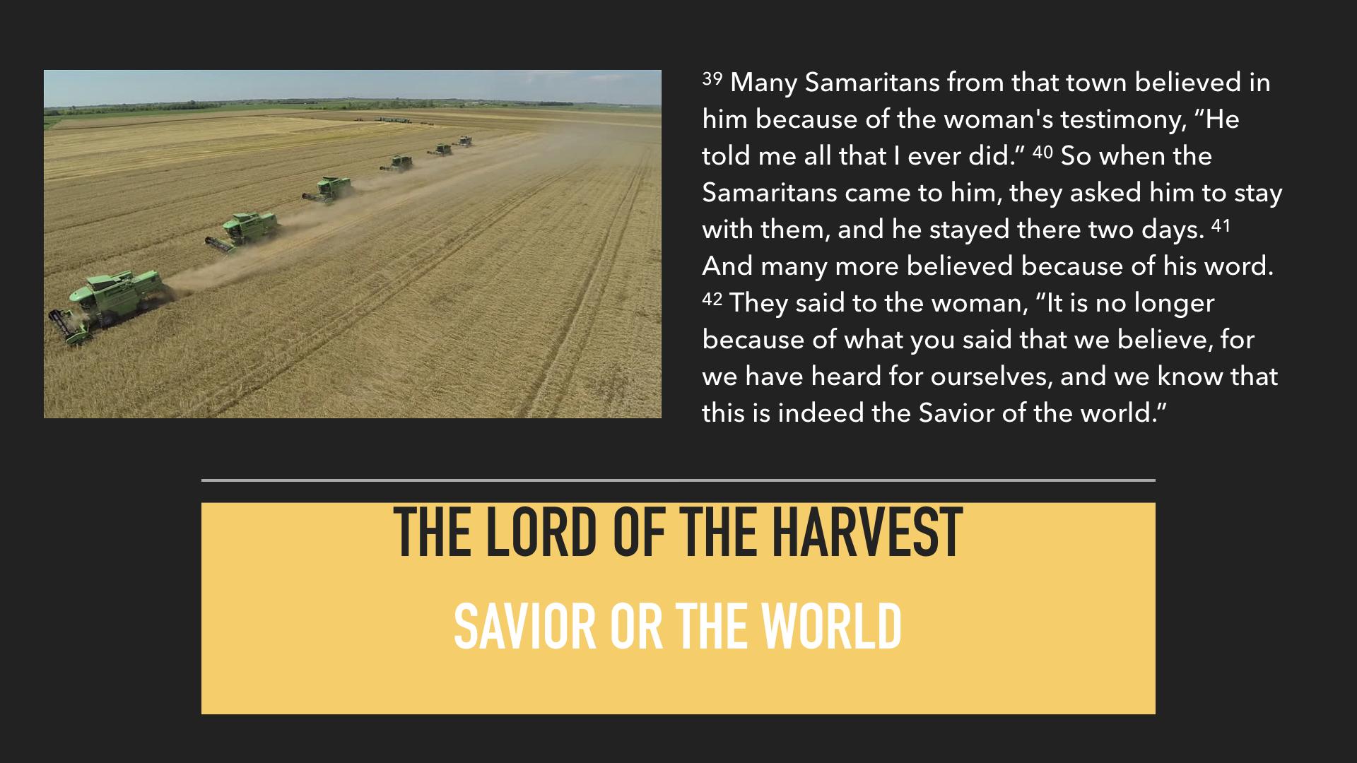 The Gospel of John 4 27-42.007.jpeg