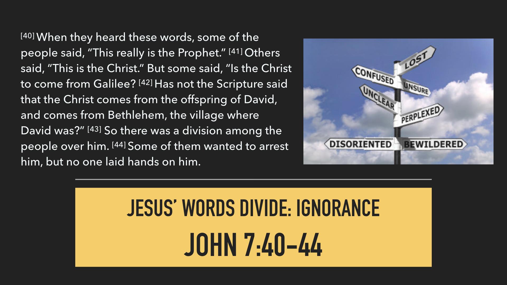 John 7:40-52 copy.006.jpeg