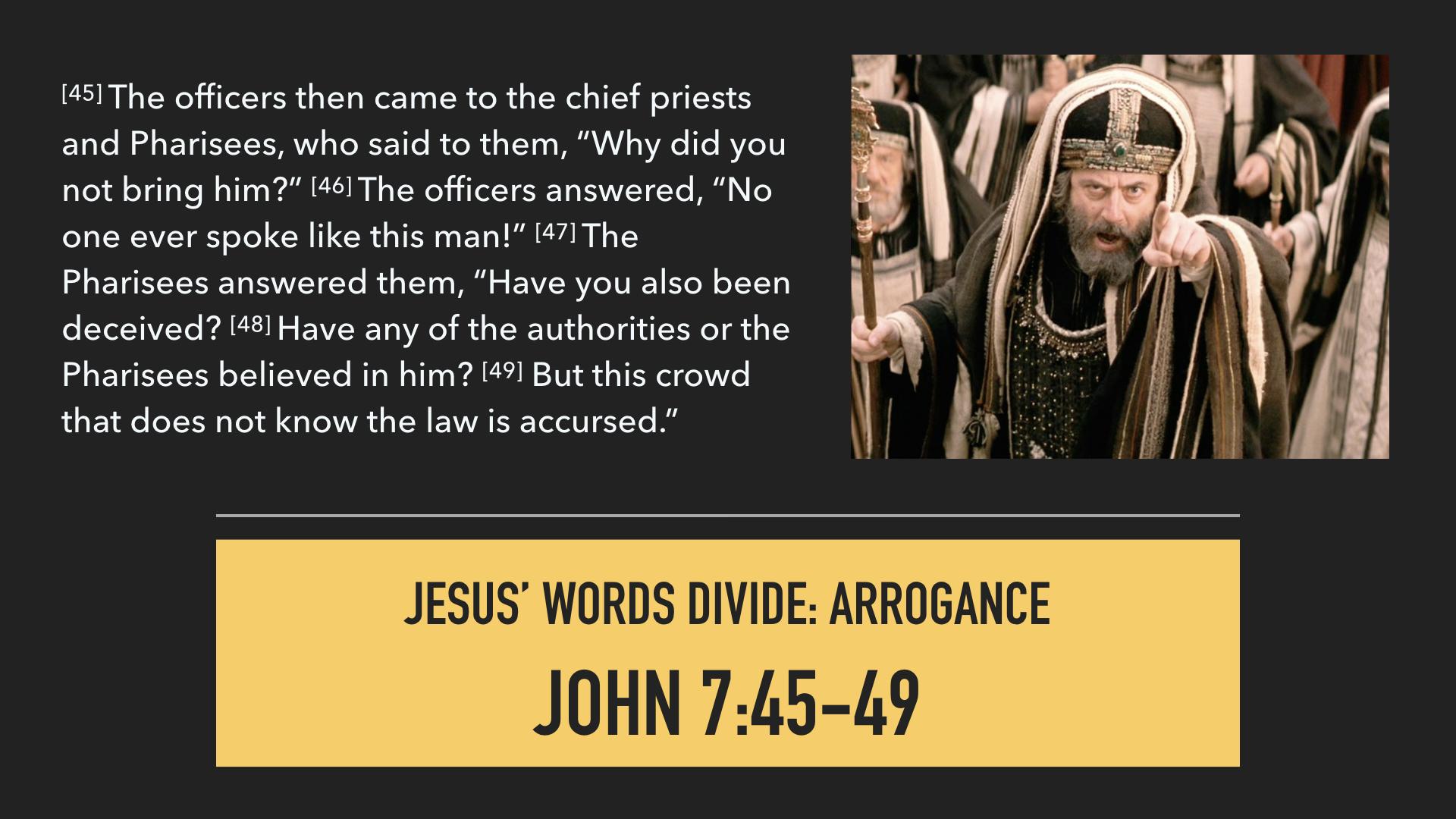 John 7:40-52 copy.007.jpeg