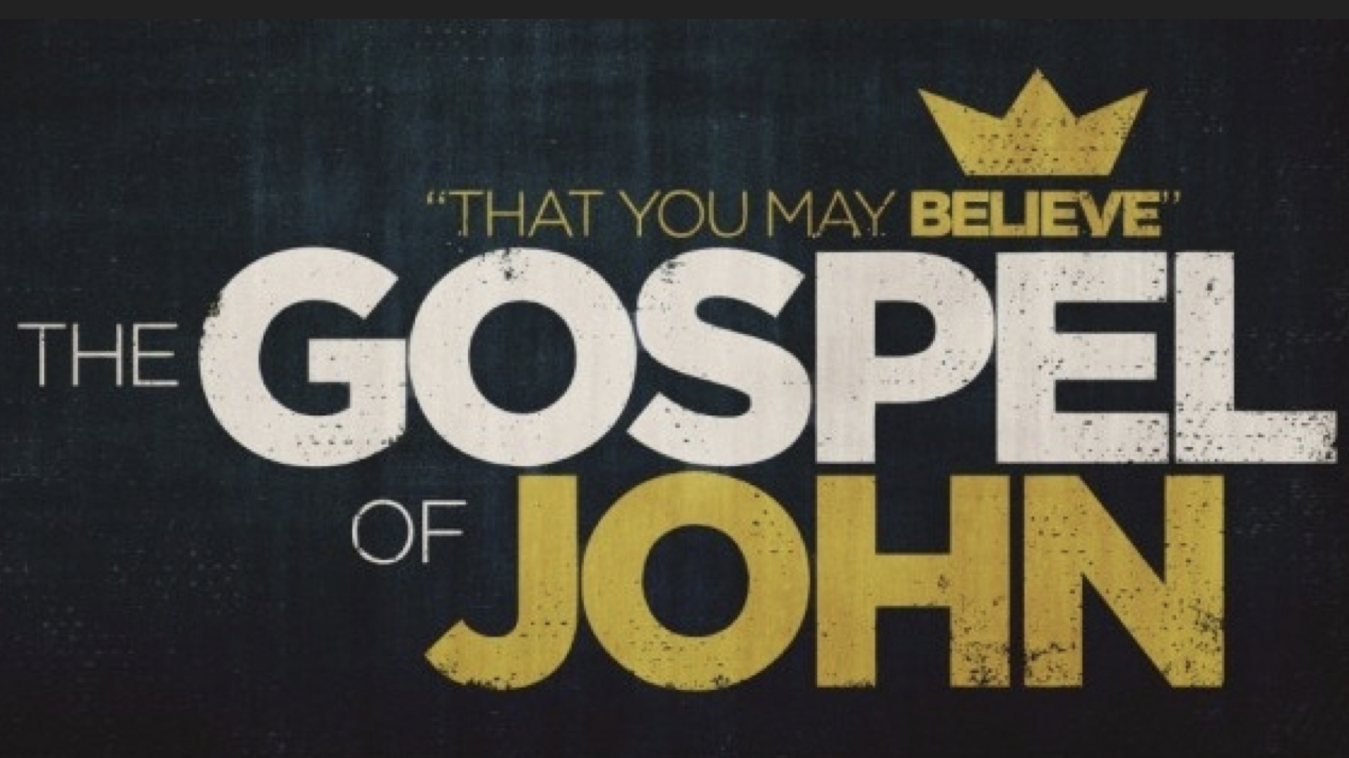 John 8:12-20.001.jpeg