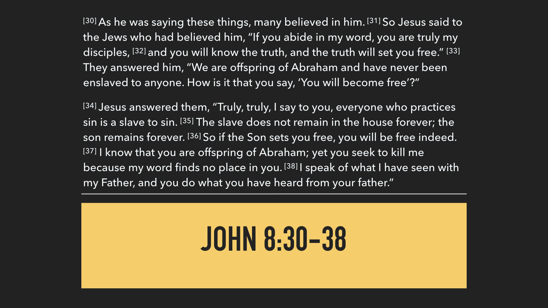 John 8:31-38.002.jpeg