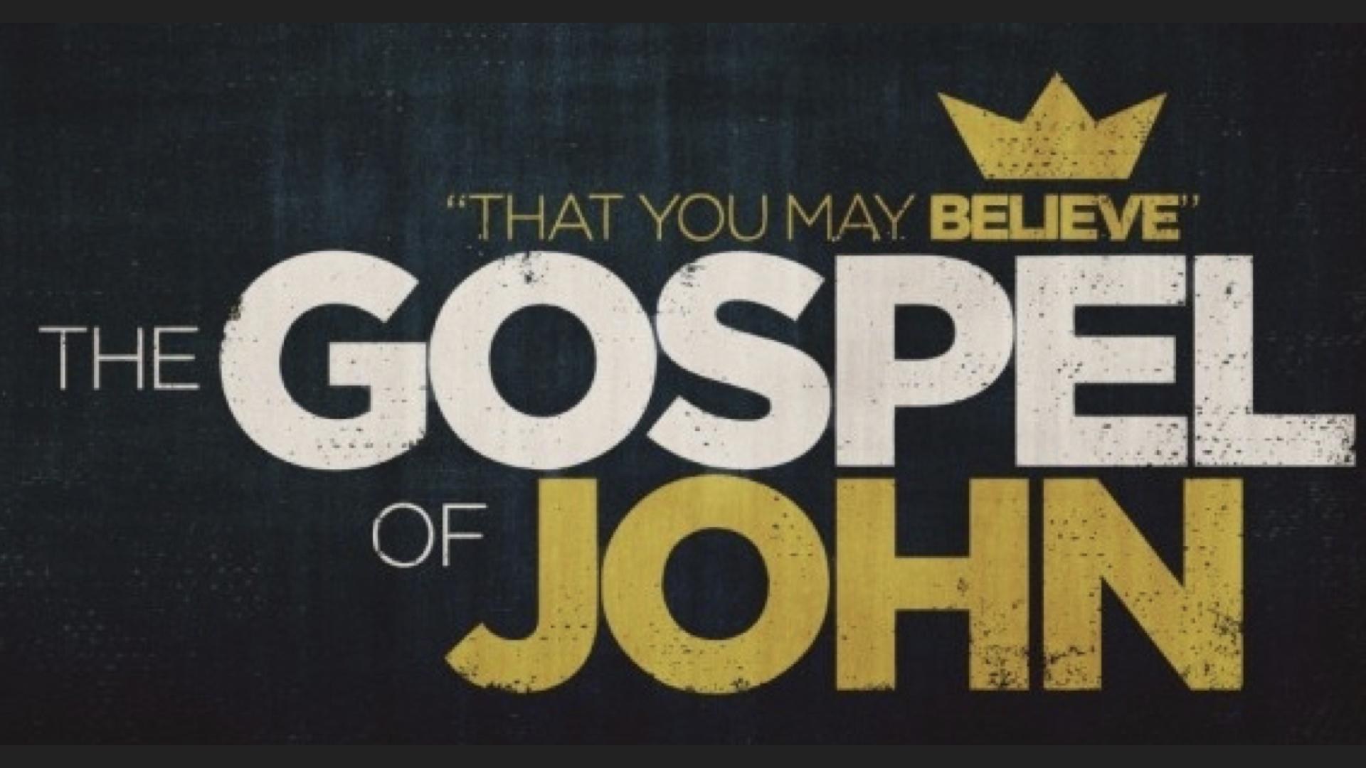John 8:31-38.001.jpeg