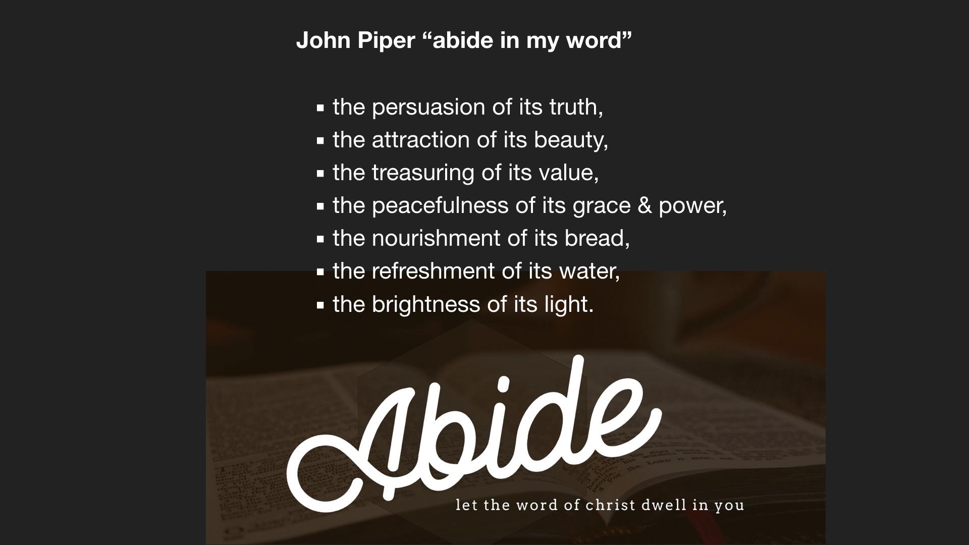 John 8:31-38.004.jpeg