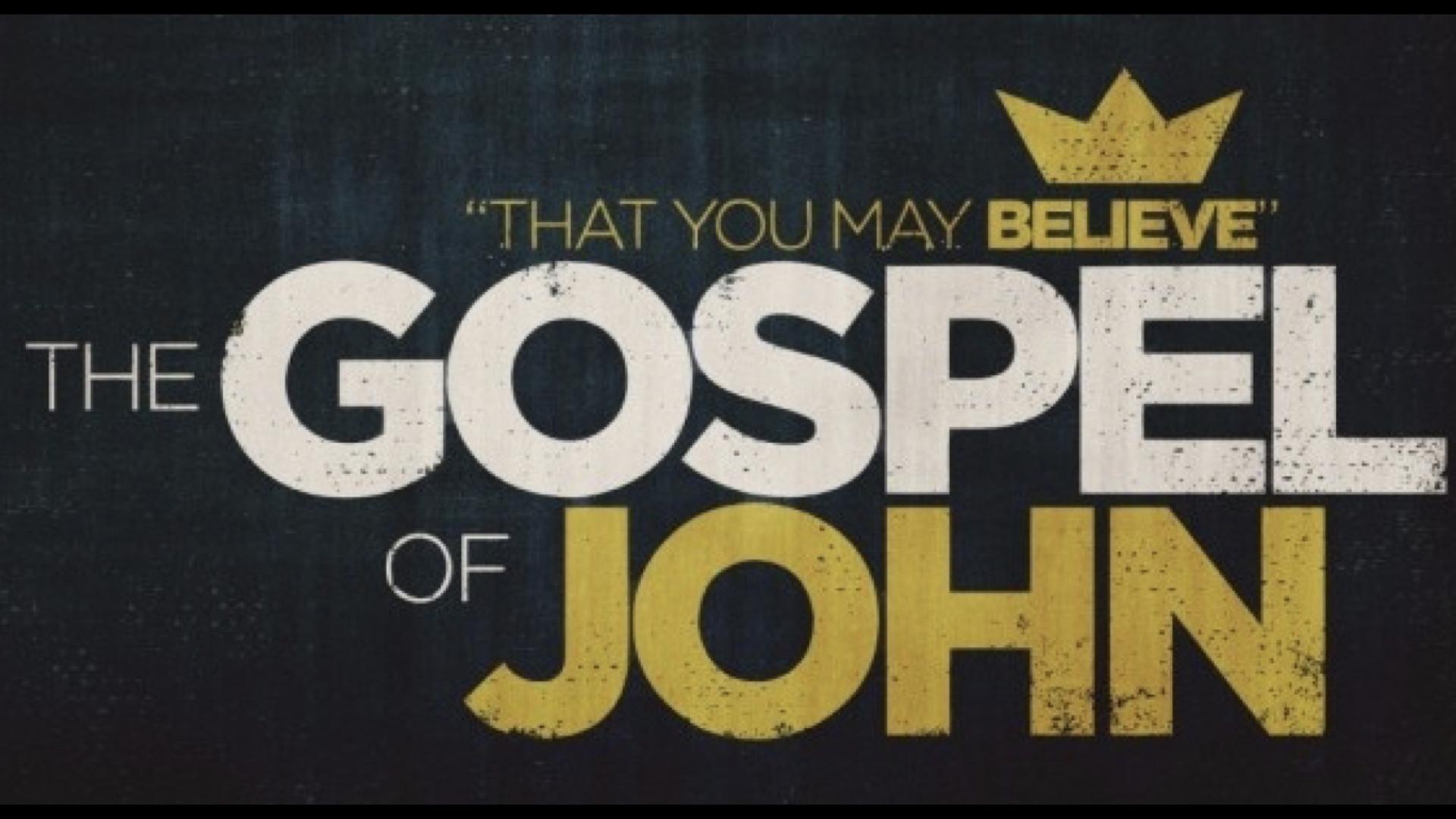 John 8-38-47.001.jpeg
