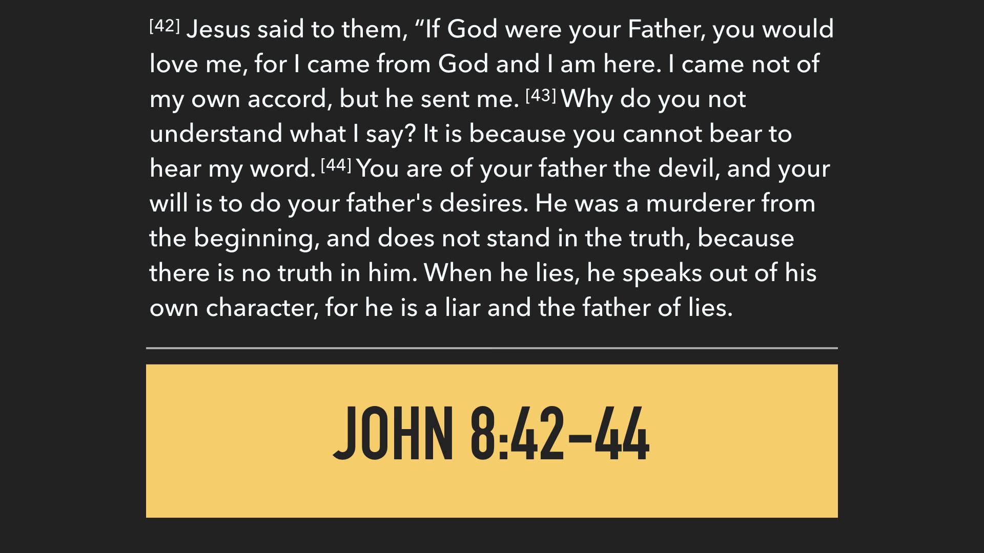 John 8-38-47.003.jpeg