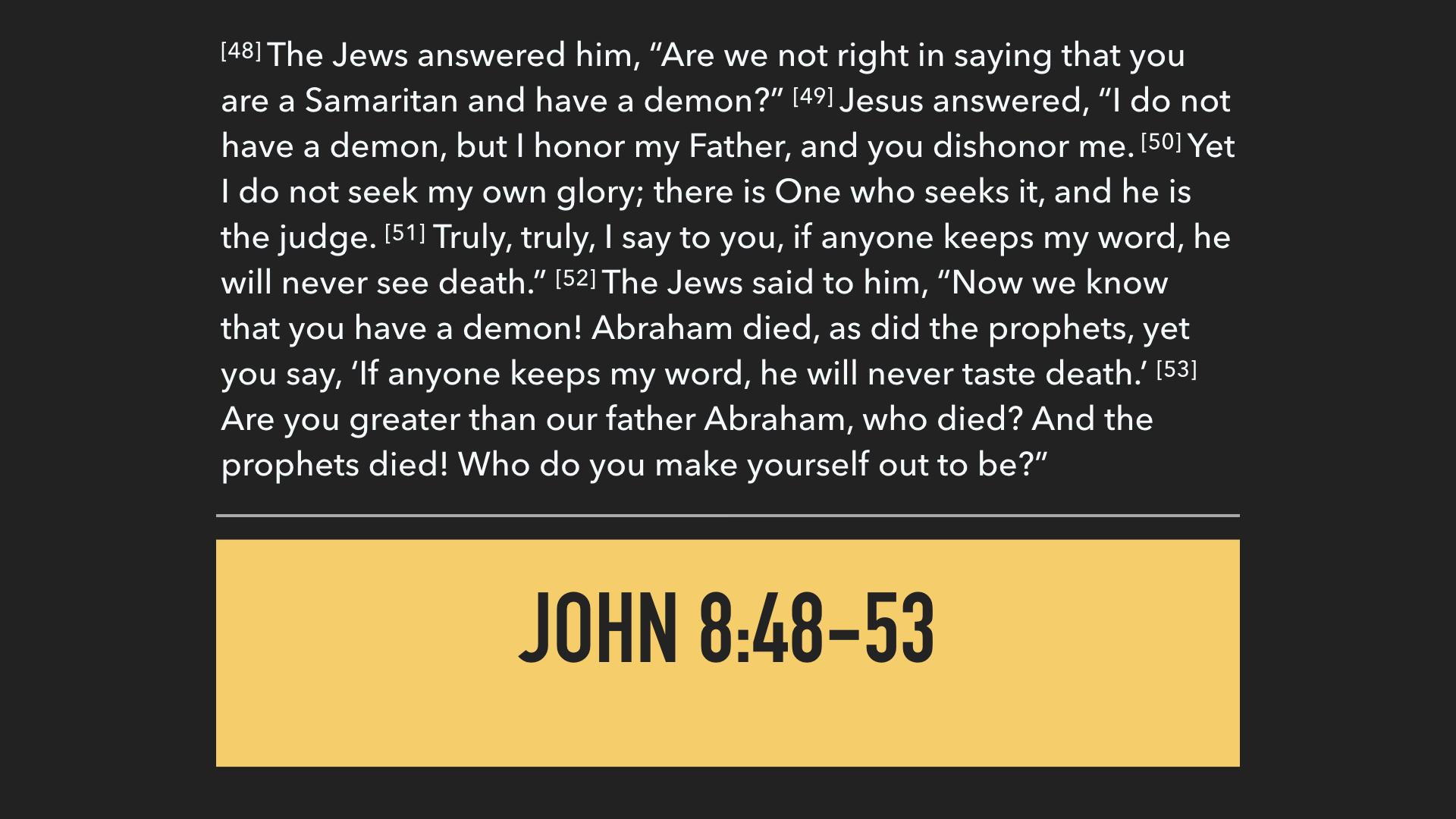 John 8: 48-59.002.jpeg