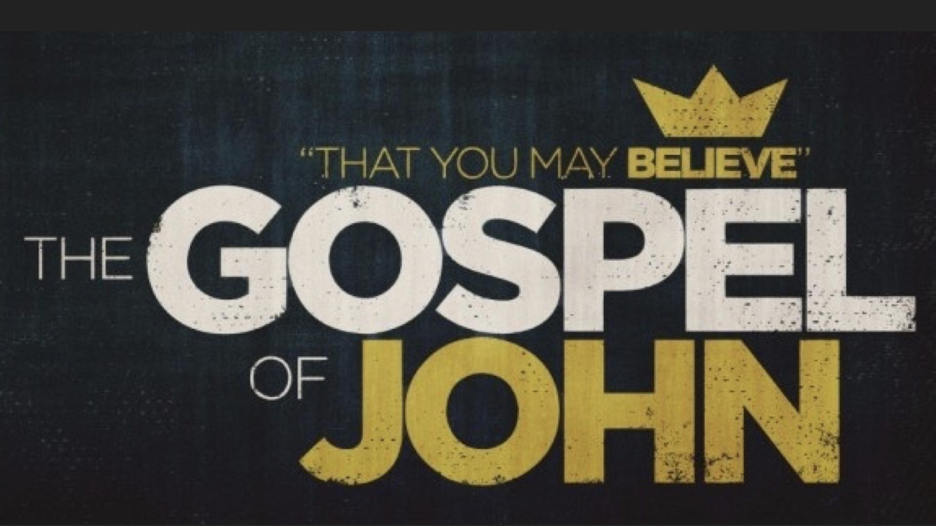 John 8: 48-59.001.jpeg