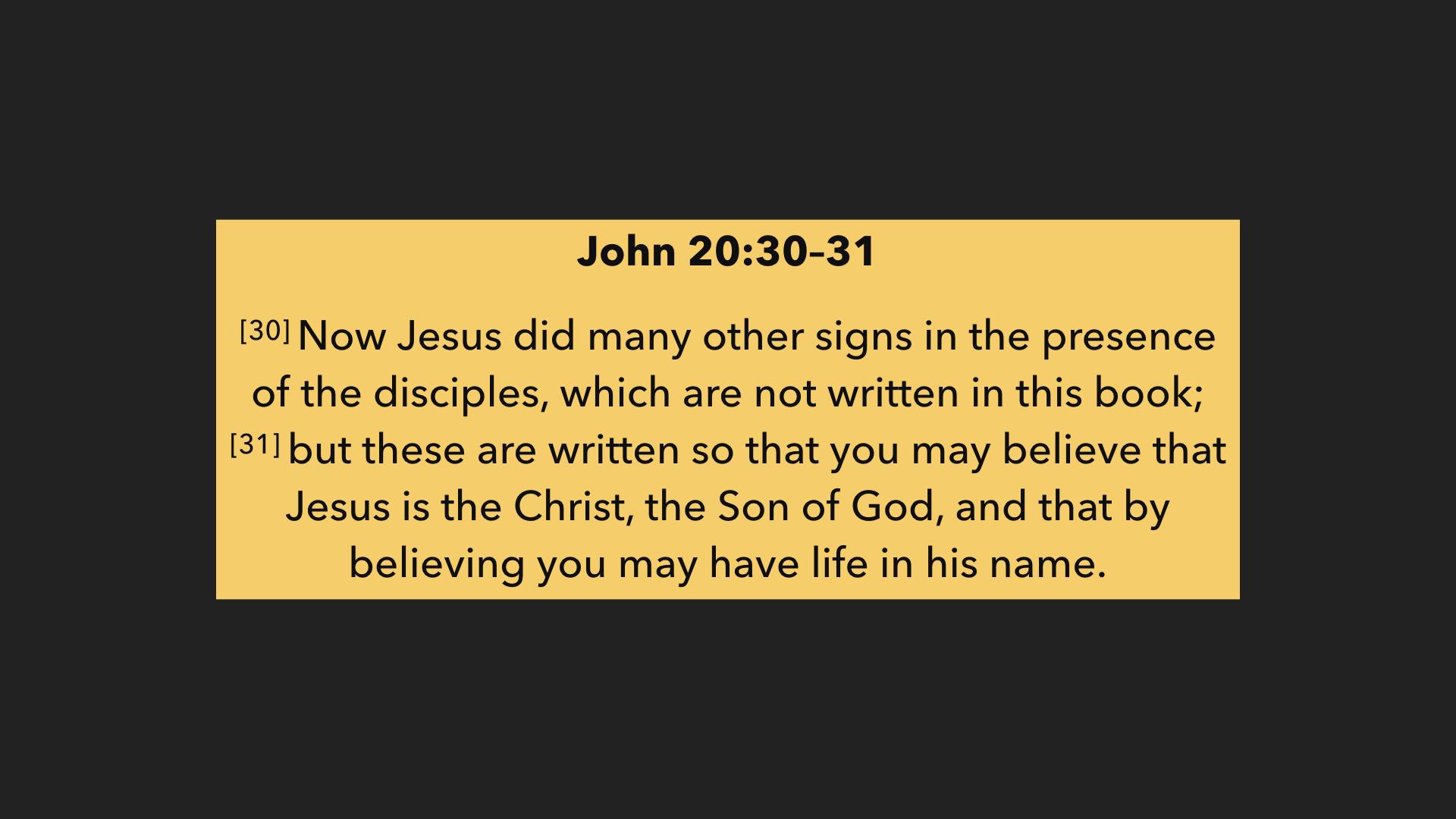 John 8: 48-59.012.jpeg