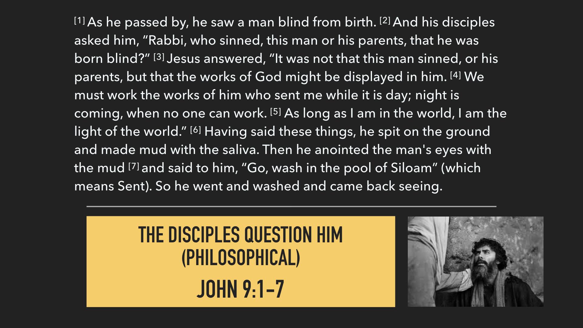 John 9 .003.jpeg