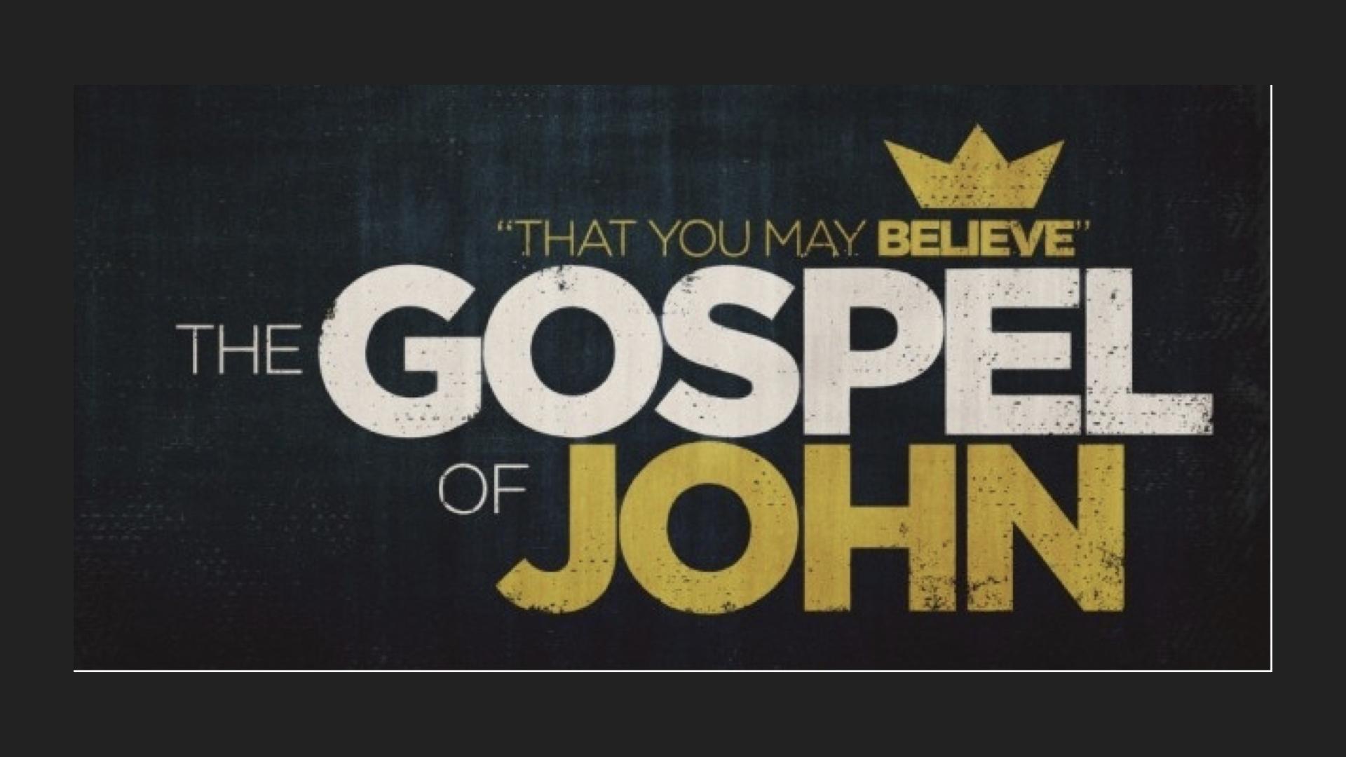 John 10:1-21 I AM The Good Shepherd .001.jpeg