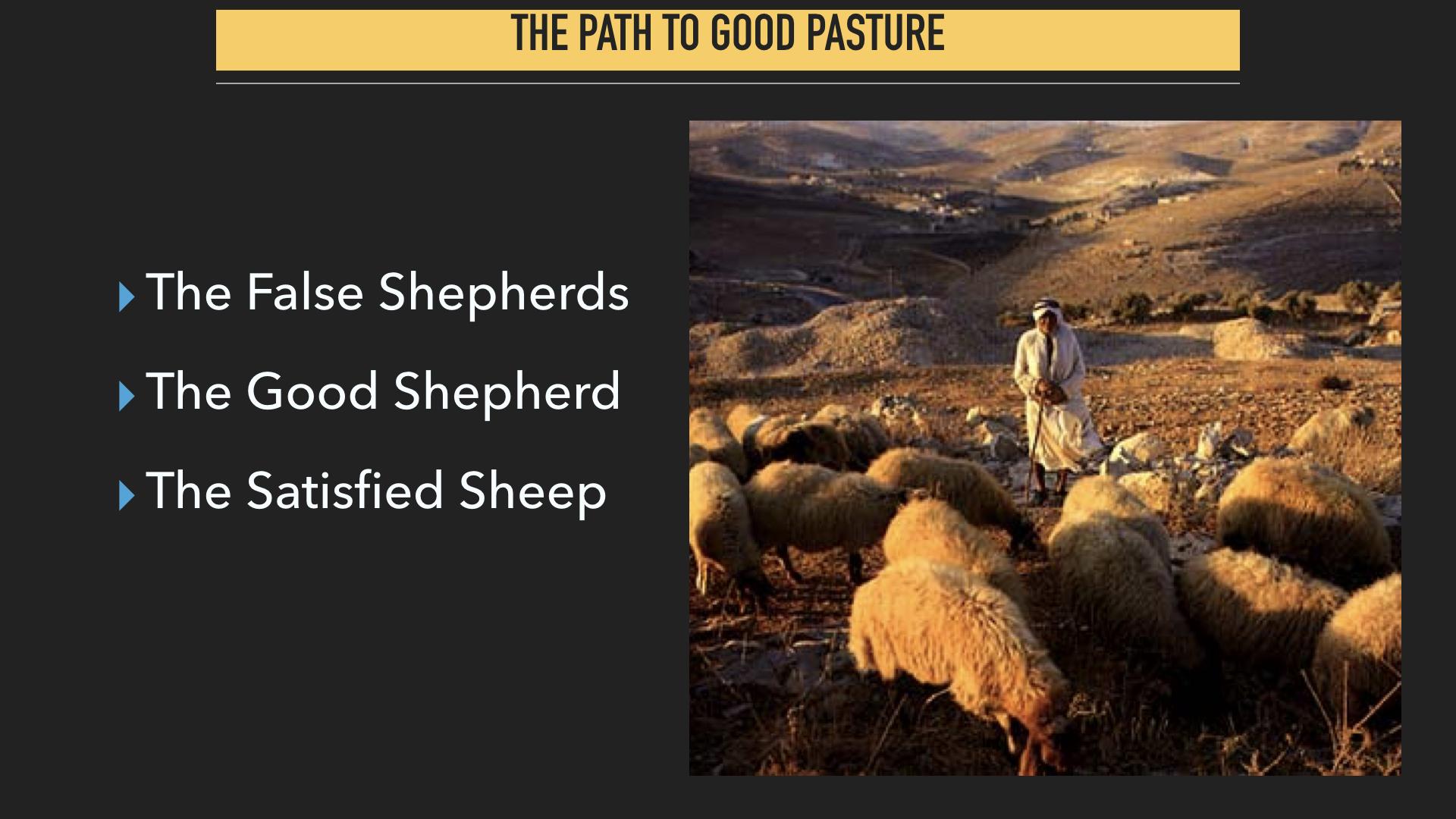 John 10:1-21 I AM The Good Shepherd .002.jpeg
