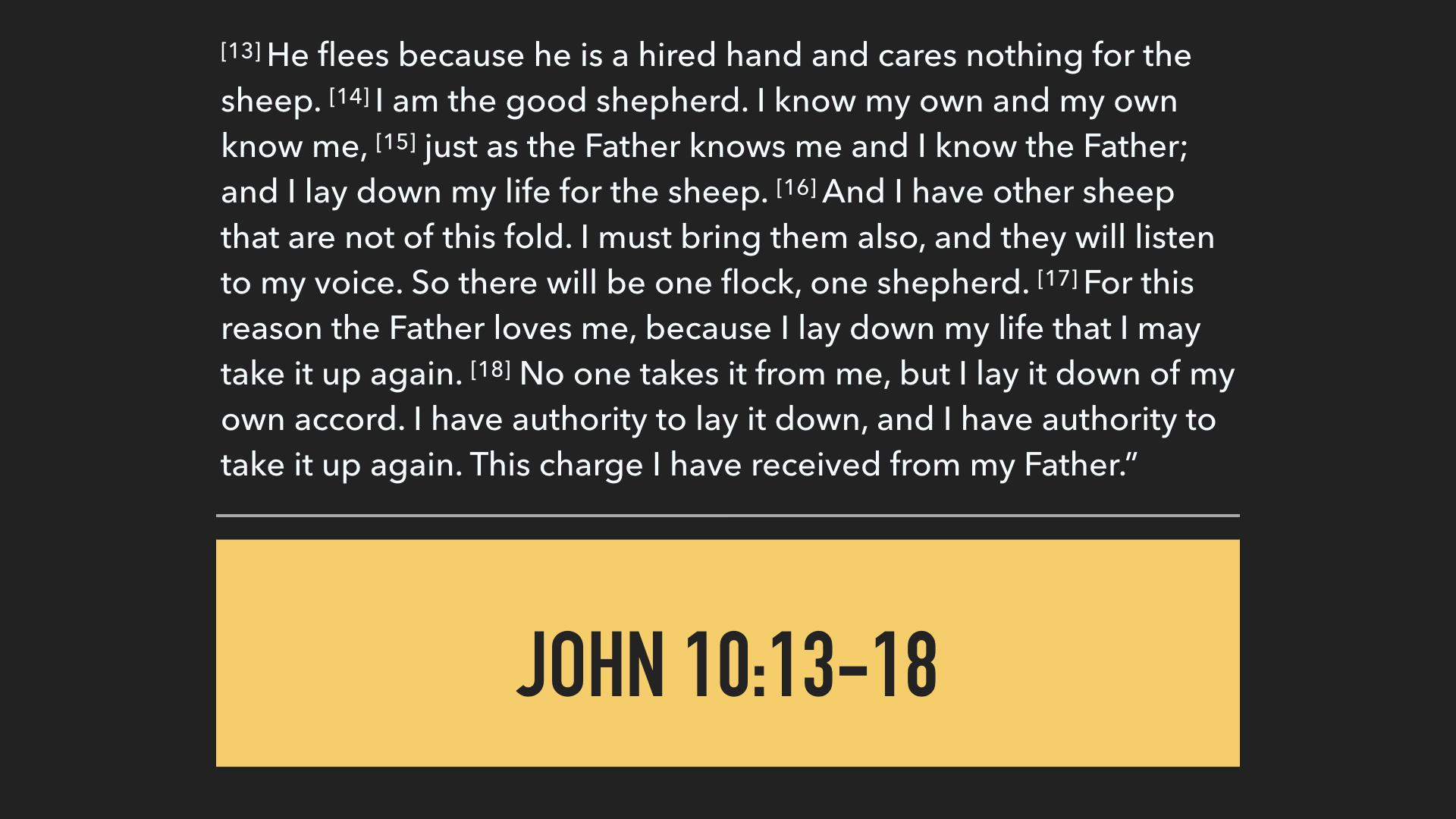 John 10:1-21 I AM The Good Shepherd .005.jpeg
