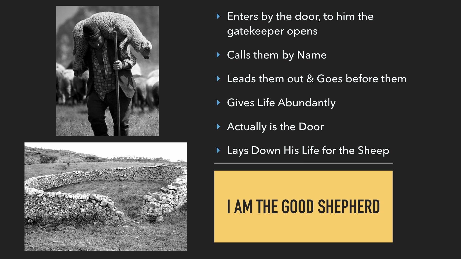 John 10:1-21 I AM The Good Shepherd .008.jpeg