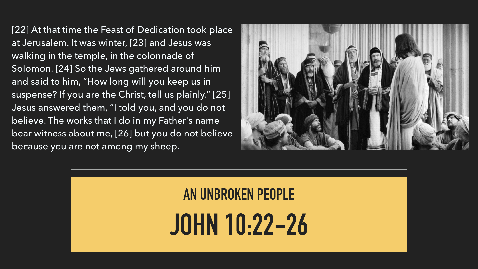 John 10:22-42.003.jpeg