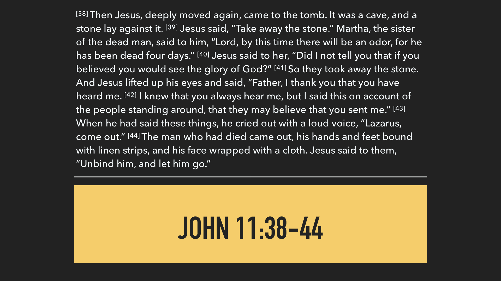 John 11:1-44.007.jpeg