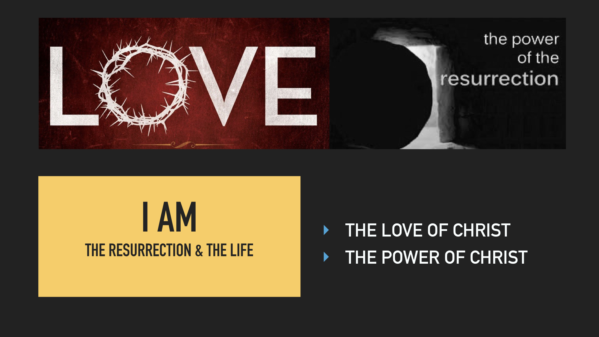 John 11:1-44.008.jpeg