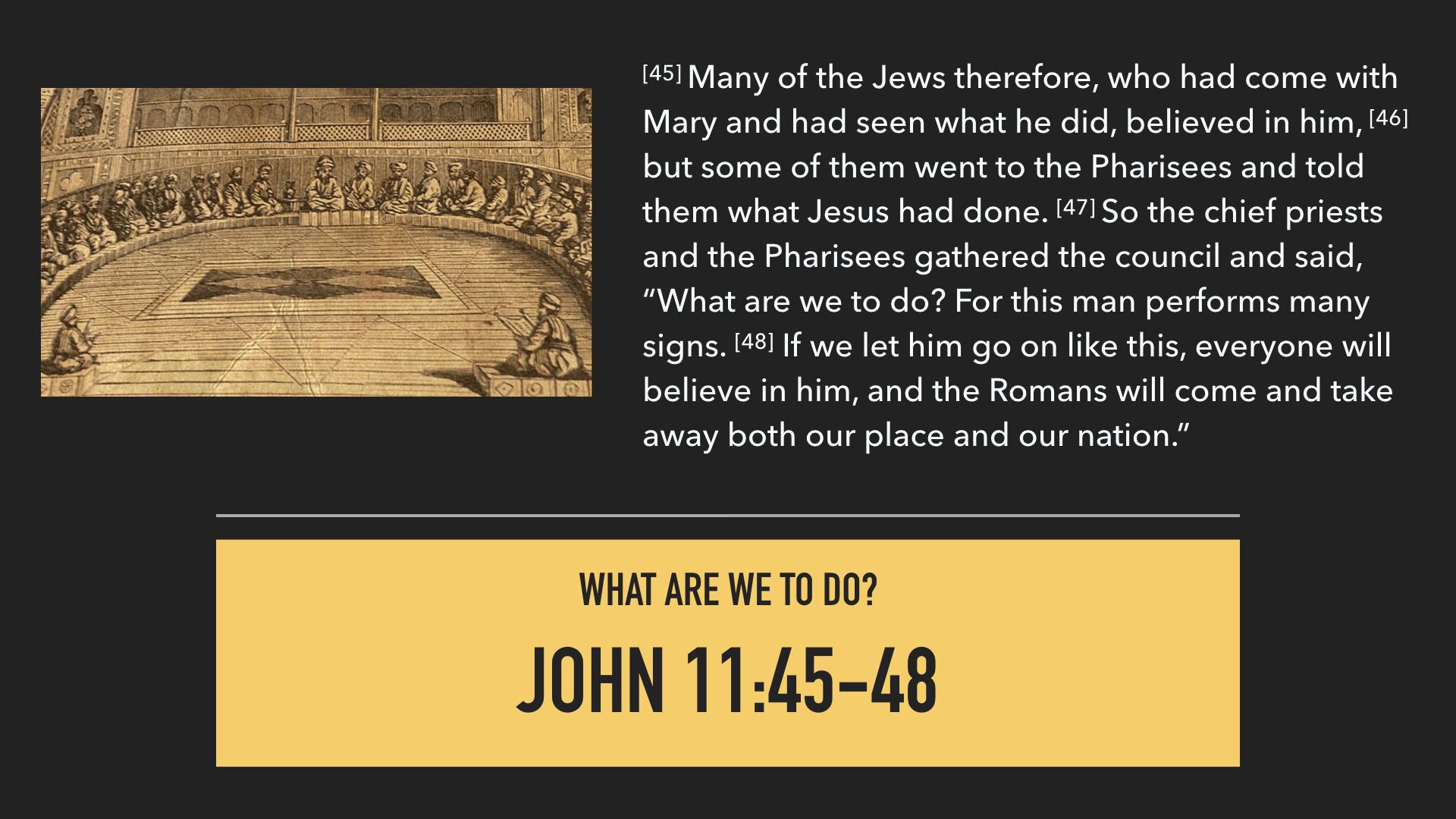 John 11:45-57.003.jpeg
